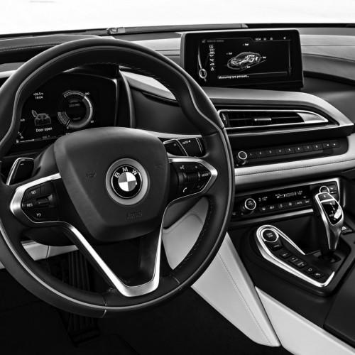 MBM Autohauus Profile Case Study